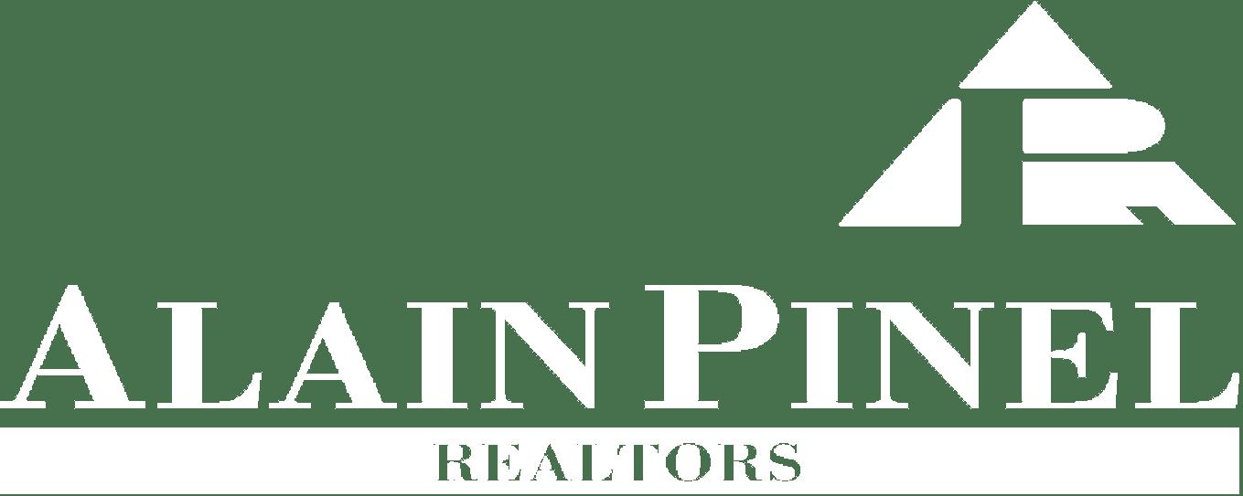 Alain Pinel Realty logo