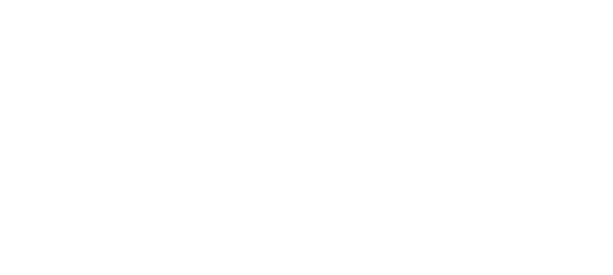 ClimbSF logo