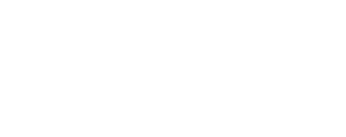 McGuire Real Estate logo