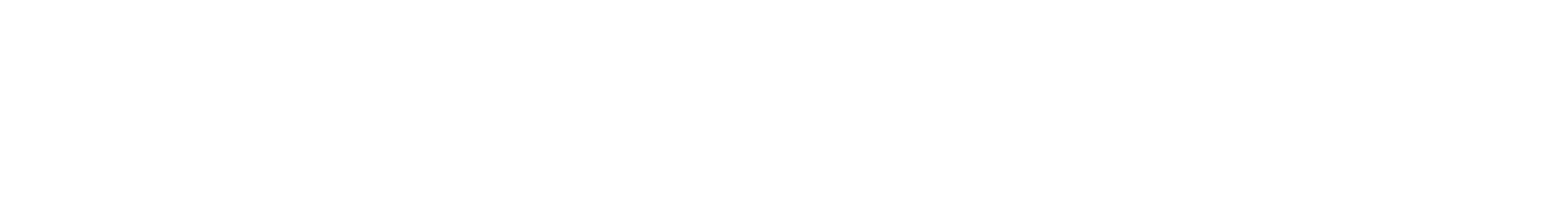 The New Fillmore logo