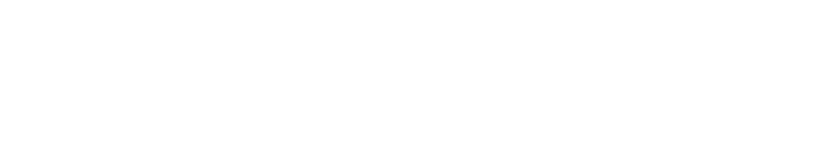 Paragon Real Estate logo