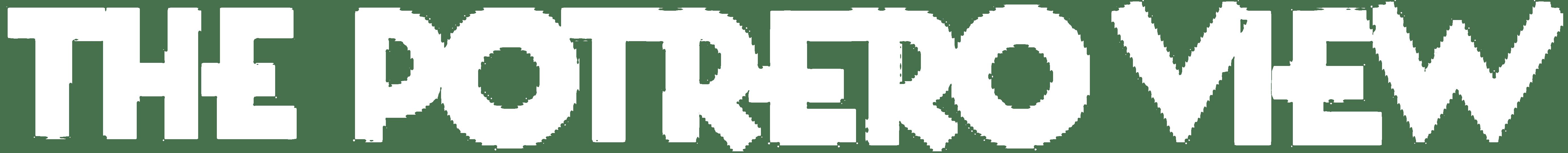 Potrero View logo